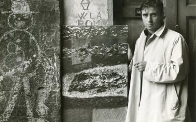 ROMA 1961