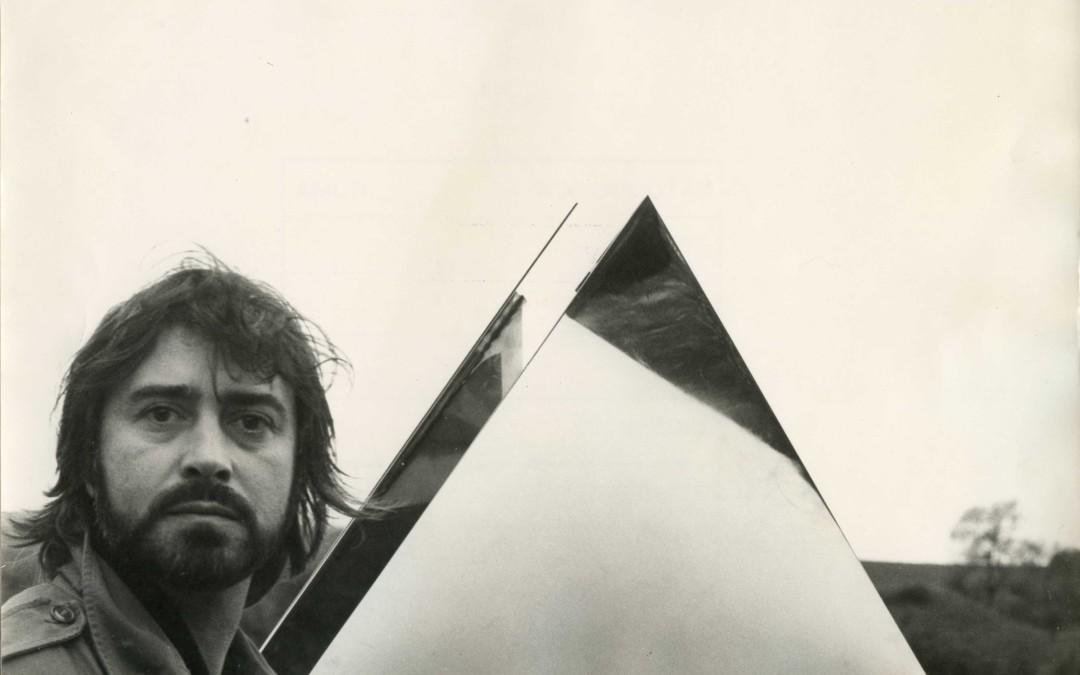 ROMA (LABARO) 1970